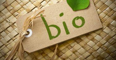 Ist Bio wirklich gesünder?
