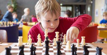 Kinder mit Konzentrationsproblemen homöopathisch behandeln