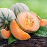 Die größten Irrtümer: Verschluckte Melonenkerne nisten sich im Magen ein