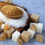 Zucker macht krank - wie können Sie ihn ersetzen