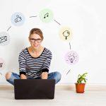 5 Tipps für Ihre Social Media Beiträge