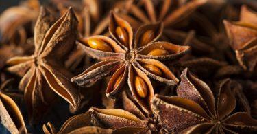 Anis: Nutzen Sie dieses Heilmittel im Ayurveda