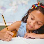 Lernen: 3 Tipps für einen guten Start ins neue Schuljahr