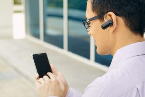 Bluetooth-Knowhow für Android-Smartphones & Co.