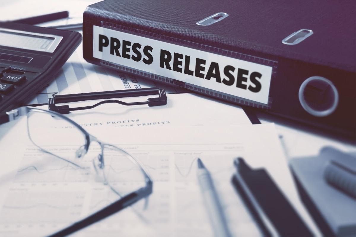 Schreiben Sie erfolgreich Pressemitteilungen fürs Web