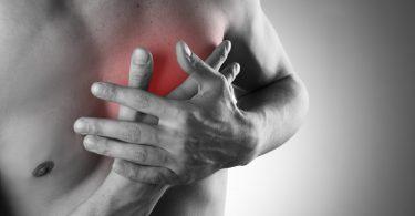 Herzinfarkt: So erkennen Sie Alarmsignale aus den Beinen!