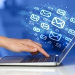 E-Mail auf Französisch: Tipps für die perfekte Korrespondenz
