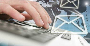 E-Mail auf Französisch: So finden Sie die richtige Grußformel