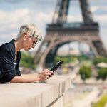 E-Mail auf Französisch: Die passende Anrede für Ihre Nachricht