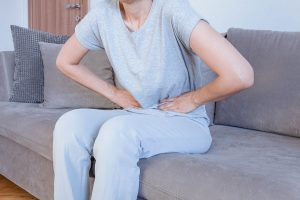 Reizdarmsyndrom – Reizdarm mit Probiotika behandeln