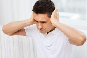 Ohrenschmerzen bei Mittelohrentzündung: Alternativen zu Antibiotika