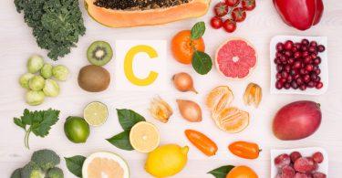 Vitamin C richtig und effektiv für die Gesundheit einsetzen