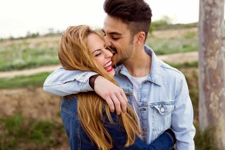 Partnerschaft und Liebe erhalten und aufbauen