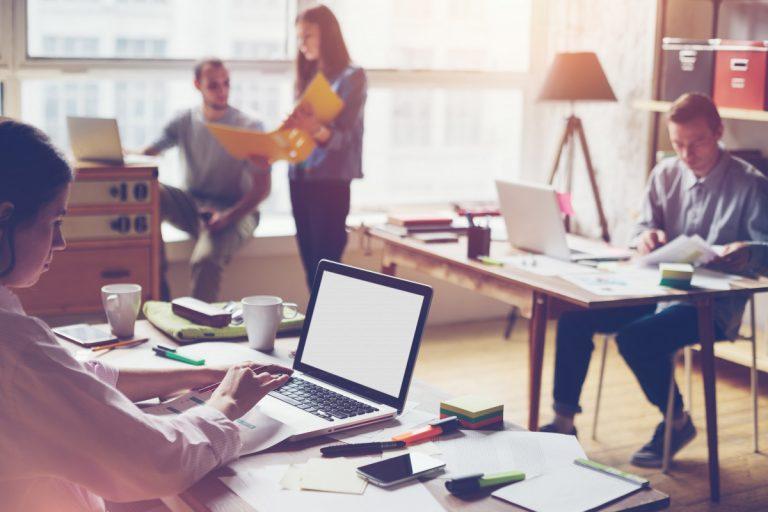 Sechs Tipps für noch erfolgreichere Verkaufstexte