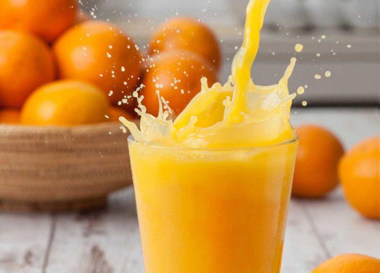 Die richtige Vitamin-C-Dosierung gegen eine Vielzahl von Erkrankungen anwenden
