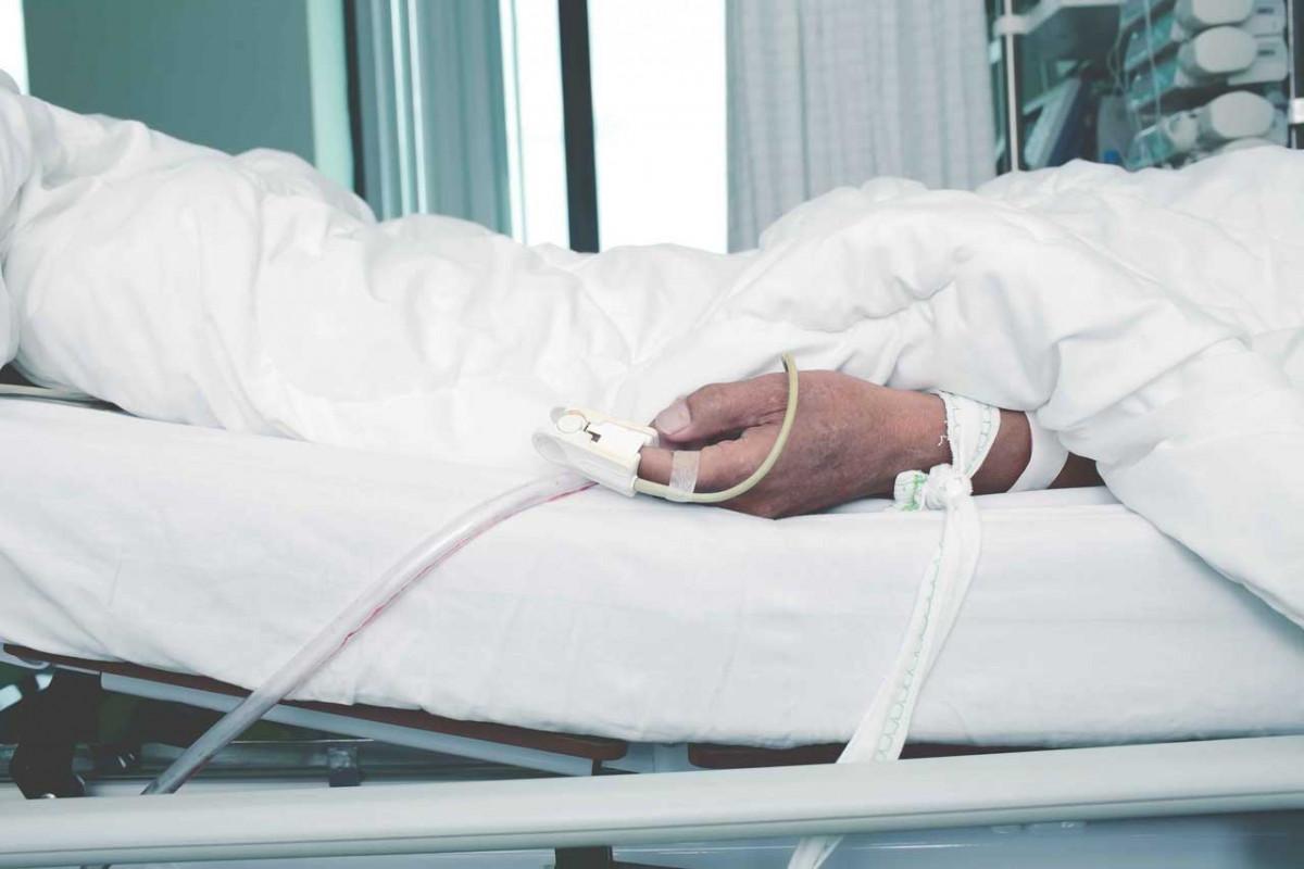 Folgen unsachgemäßer Fixierung - Risiken, Gefahren und Grenzen