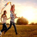 Drachen steigen lassen: Tipps und Ideen zum Drachenfest