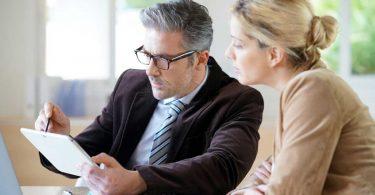 Kundenempfehlung: Schätzen Sie Ihre Kunden ausreichend?