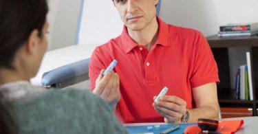 Erste Schritte zur Heilung in der homöopathischen Anamnese