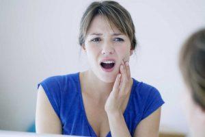 Solunate - wirksame Arzneien bei Zahn- und Gesichtsnervenschmerzen