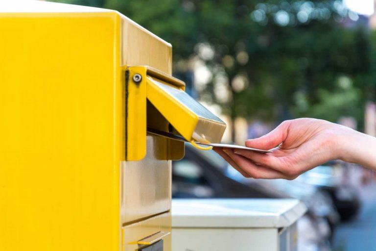 Wie Ihr Mailing mehr Response bekommt