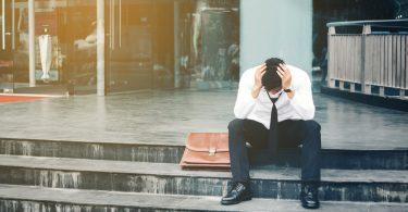 So können Sie Ihre Sorgen emotional heilen!