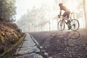 Fitnesstraining – welche Sportart ist für mich die Richtige?