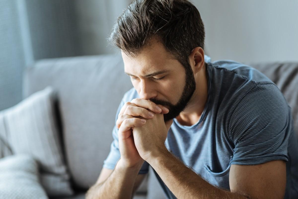 Wenn der Stress kommt: Diese Hilfen haben sich bewährt