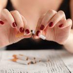Rauchstopp: So funktioniert die Zigarettenentwöhnung mit der Wortassoziationsmethode