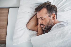 Luzide Träume: Wie kann ich sie gezielt steuern?