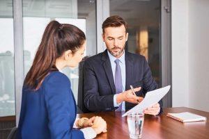 Killerphrasen im Bewerbungsanschreiben – wie man Unternehmen langweilt