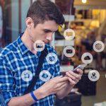 10 Tipps für Ihr erfolgreiches Social Media Marketing