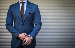 Neuer Mitarbeiter im Unternehmen: Wie kleiden Sie sich korrekt?