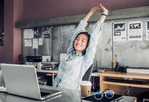 So betreiben Sie effektives Stressmanagement