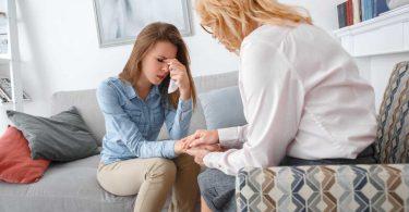 Psychische Erkrankungen mit Homöopathie behandeln