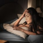 Wie kann ich Schlafstörungen behandeln?