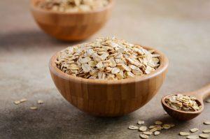 Brain Food: Richtige Ernährung für unser Gehirn!