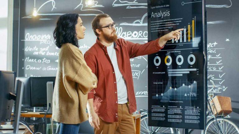 Was unterscheidet eigentlich Werbung von Marketing?