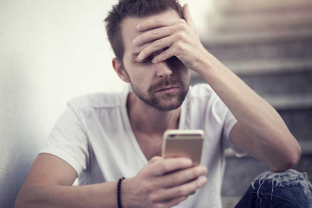 So können Sie Verletztheit emotional heilen! - experto.de