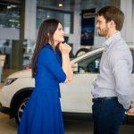 Wie Körpersprache unsere Kommunikation beeinflusst