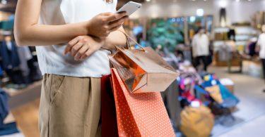 Gutschein-Marketing: So zünden Sie den Umsatz-Turbo im Geschäft