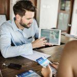 Wichtig für jeden Verkauf: Frauen und Männer ticken anders