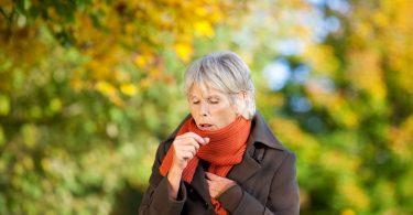 Homöopathische Hausapotheke für Halsschmerzen und Schnupfen