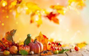 PR-Tipps für den Monat Oktober