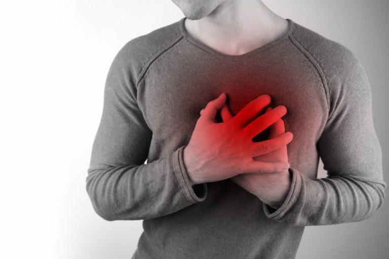 Vorsicht bei Herzrhythmusstörungen - was tun?