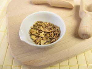 Heilpflanzen bei Bluthochdruck: Rauwolfia hilft