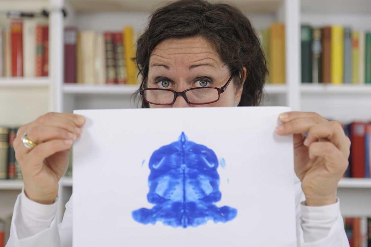 Einstellungs- und Psychotests als Teil der Bewerbung: Wie werden sie gewichtet?