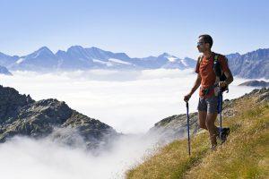 Ausflüge in die Berge: Darauf müssen Sie achten