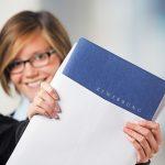 Häufige Fehler bei Bewerbungen und wie Sie diese vermeiden
