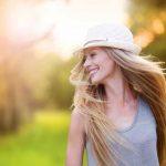 Straffe und gesunde Haut: So wenden Sie Schüßlersalze an